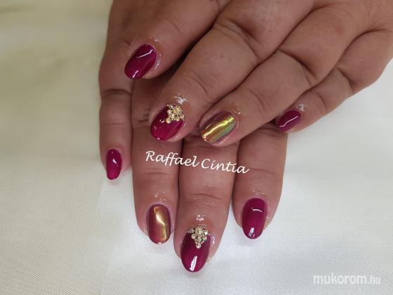 Raffael Cintia - Csodás köves - 2018-07-11 11:31