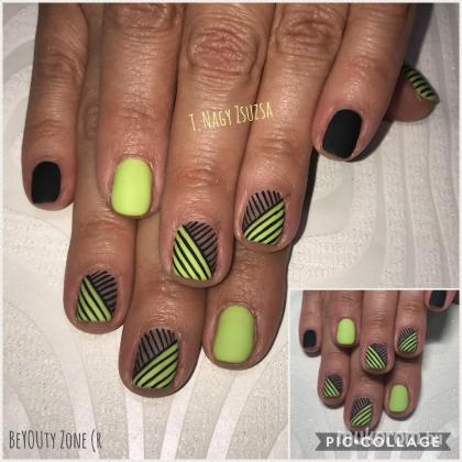 Torkosné Nagy Zsuzsa - Neon matt - 2018-08-09 23:33