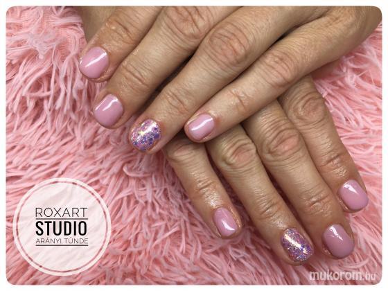 Arányi Tünde - Cover pink  - 2019-08-24 22:03