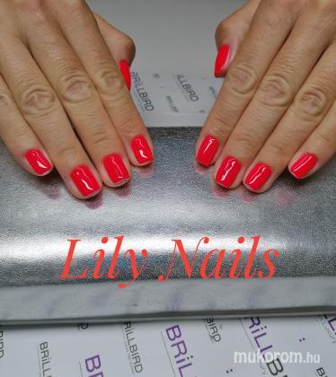 Berta Lili - Neon piros - 2020-09-09 08:26