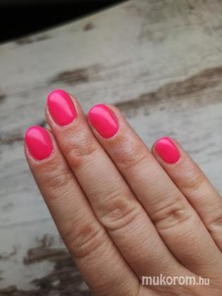 Kiss Vivien - Pink - 2021-02-22 21:37