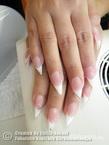 Best Nails - ooo