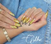 Best Nails - Blossom