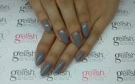 Best Nails - Grey