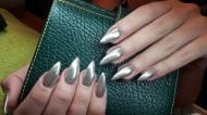 Best Nails - Krómőrület