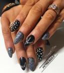 Best Nails - Petra Nails