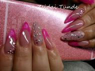 Best Nails - 073