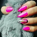 Best Nails - Tessza