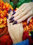 Best Nails - 195