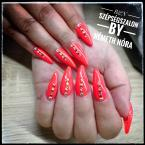 Best Nails - Vad