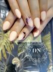Best Nails - Lágy trópus