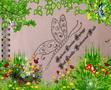 mukorom.hu - Hennafestés, testfestés