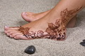 Klasszikus henna