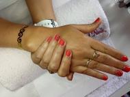 Best Nails - Aranytetoválás és lakkozás