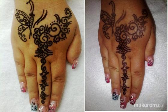 Nikee - henna - 2011-06-24 20:19