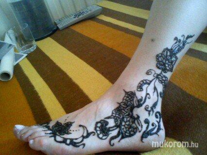 Boda Rita - henna - 2011-09-21 10:31