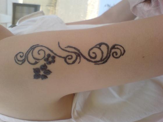 Abonyi Barbara - henna - 2010-02-15 13:47