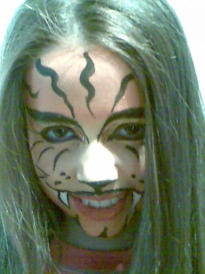 Margittai Emese - tigris - 2010-04-22 17:37