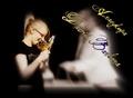 Én és az Aranykupa:)
