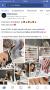 Játszatok a Luxy Beautyval a Facebookon