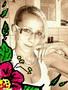 mukorom.hu - Képek rólam
