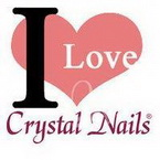 Best Nails - i love it