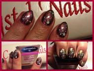 Best Nails - Pictures about me