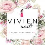 Best Nails - Vivien Nails