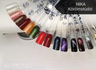 Best Nails - Nika körömstudió