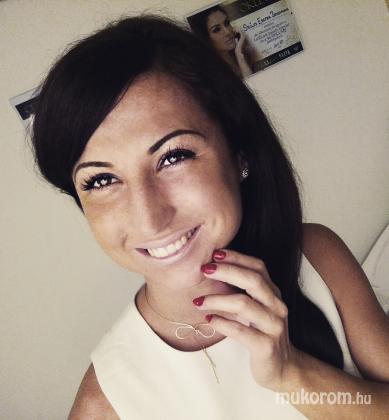 Sikari Edina - Profilkép - 2017-04-14 23:07