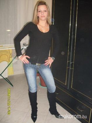 Dósa Szabina - xxxxx - 2011-03-01 18:12