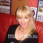 Major Éva - Major Évi Vénusz Szépségszalon - 2011-03-11 06:27