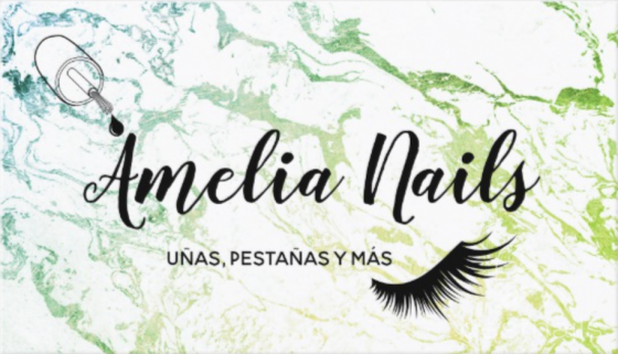AmeliaNails - Tarjeta de visita - 2019-06-06 12:39