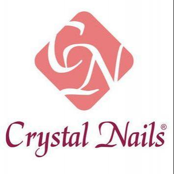 Crystal Nails - Crystal Nails - 2011-05-11 11:58