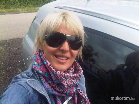 Alexandra Phaedra - Én - 2011-06-15 14:01