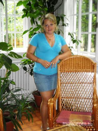 Tóthné Ircsi - én - 2011-08-05 11:37
