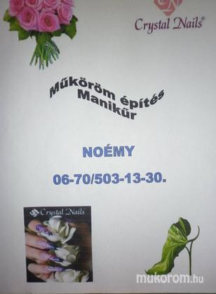 Ullmann Noémy - itt ersz el  - 2011-09-20 13:43