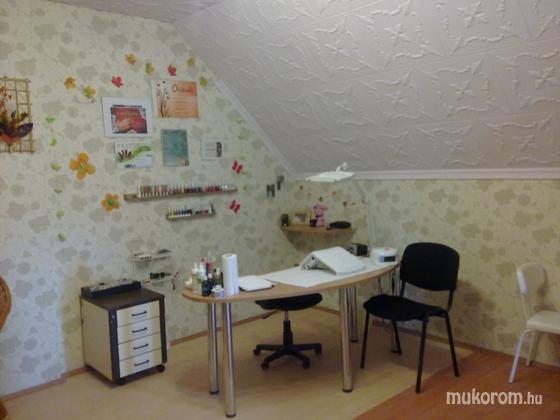 mihalko viktoria - az én birodalmam - 2011-11-06 08:41