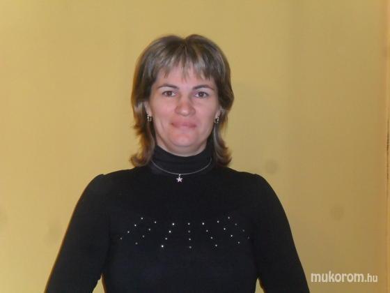 Kovács Tünde  - mostanság - 2011-11-14 21:22