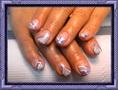 mukorom.hu - Purple nail