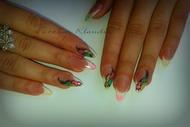 Best Nails - lllllll