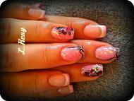 Best Nails - epitett zseles
