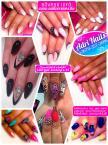 Best Nails - Adrinails