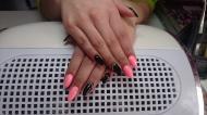 Best Nails - royal