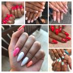 Best Nails - img654