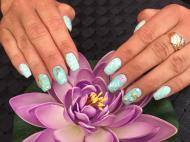 Best Nails - Hawaii