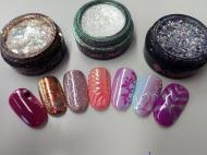Best Nails - továbbképzés