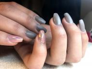 Best Nails - img7555