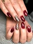 Best Nails - img7578