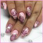 Best Nails - Angel
